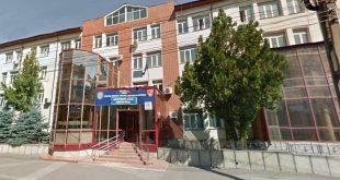 Mâine va fi lansat Campusul Virtual al Inspectoratului Școlar Județean Vaslui