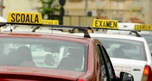 Șeful IPJ Vaslui avertizează cu privire la slaba calitate a şcolilor de şoferi