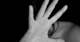 Terapeut dintr-un centru de recuperare al DGASPC, acuzat că a întreţinut relaţii sexuale cu o minoră instituţionalizată