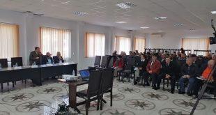 CJ Vaslui a marcat Ziua dezrobirii romilor din România