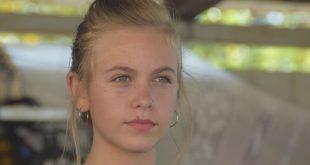 Fata primarului de Gârceni a obținut cel mai mare punctaj la Olimpiada de Română