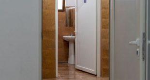 42 de școli vasluiene beneficiază de grupuri sanitare moderne