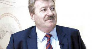Constantin Duluțe a cumpărat fostul combinat de vinificaţie de la Huşi