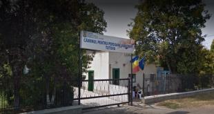 Un nou deces din cauza Coronavirusului la Căminul de bătrâni de la Tutova