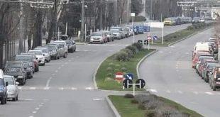 În acest an, în județul Vaslui a fost înființată o singură firmă cu capital străin