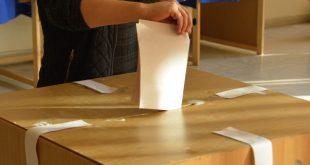 Lista primarilor aleşi de vasluieni la alegerile locale din 27 septembrie 2020