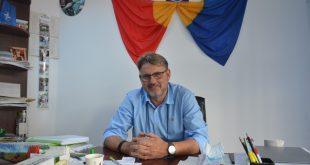 Un primar vasluian a fost ales fără să se voteze