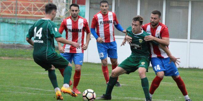 Sporting Juniorul Vaslui, înregistrată oficial în Liga 3!
