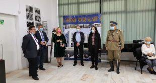"""Muzeul Județean """"Ștefan cel Mare"""" găzduiește Sesiunea Internațională de Comunicări Științifice """"Acta Moldaviae Meridionalis"""""""