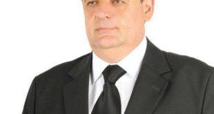 Ioan Ciupilan a zdrobit PNL-ul la Huși!