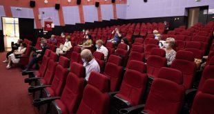 Rectificarea bugetului Bârladului a primit susținerea Consiliului Local