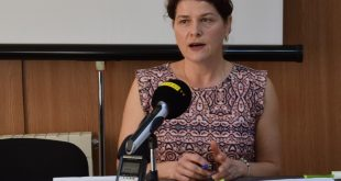 Mesajul inspectorului general al ISJ Vaslui la deschiderea anului școlar
