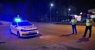 Aproape 500 de polițiști vor fi la datorie în minivacanța de 1 decembrie