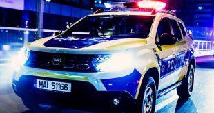 Un bărbat din Vladia a fost arestat după ce a încălcat ordinul de protecție, amenințându-și fiica