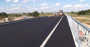 Șoselele ce centură ale Vasluiului rămân în planurile Ministerului Transporturilor