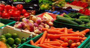 Nemulţumirile cultivatorilor de legume din Vaslui