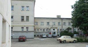 Focar COVID la Secția de Boli Infecțioase a Spitalului Județean Vaslui