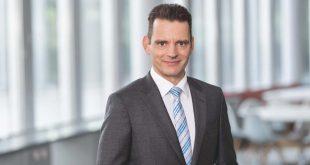 Leonhard Birnbaum îl va succeda pe Johannes Teyssen în funcția de CEO al E.ON SE